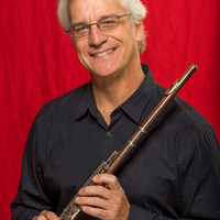 Thumb_flutes_mark_sparks