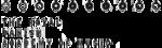 Small_rdm_logo