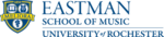 Small_esm-logo-383