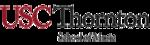 Small_usc-thortnton-logo